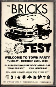 welcome-to-town-party-2016