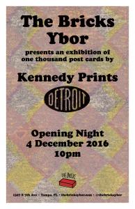 amos-kennedy-show